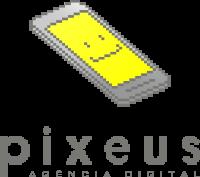Pixeus – Blog